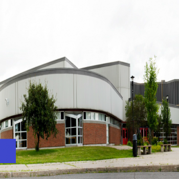 West Carleton Secondary School