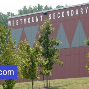 Westmount Secondary School