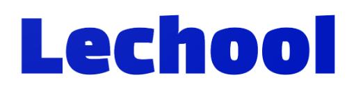 Lechool Mag