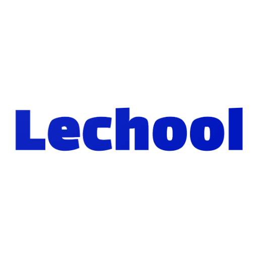 Lechool Logo